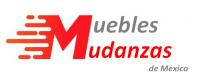 Mudanzas logo